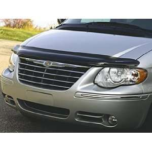 Dodge & Chrysler Minivan Front Air Deflector Automotive