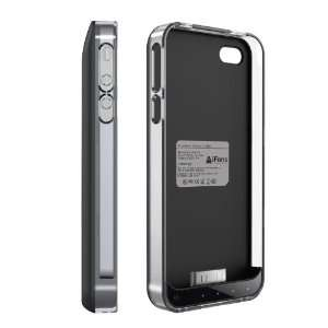 iPhone Battery Case   Protective and Extended Battery Case
