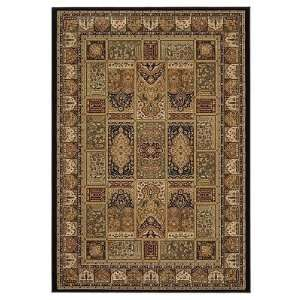 Greenville Geometric Area Rug 10x13