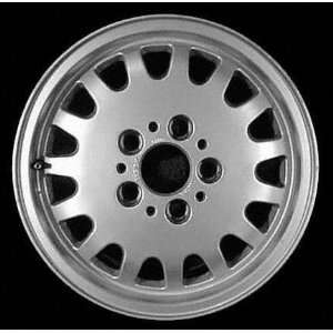 92 97 BMW 318IS 318 is ALLOY WHEEL RIM 15 INCH, Diameter 15, Width 7