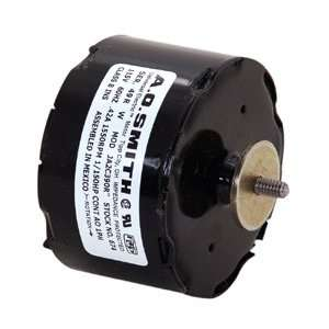 Ebco Replacement Electric Motor (JA2C022R) 1/150 hp, 1550