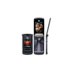 Motorola V8 Unlocked Gsm Phone Cell Phones & Accessories