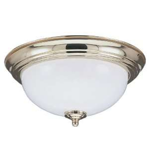 Sea Gull   Ceiling Light   7777 02