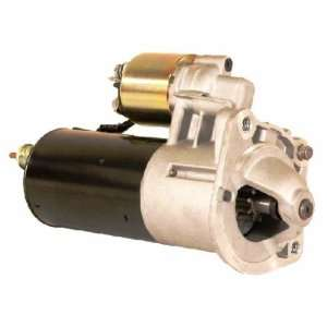 This is a Brand New Starter Fits Volvo, Fits Many Models, Please See