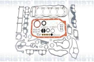 81 84 TOYOTA PICKUP 2.4 SOHC ENGINE FULL GASKET SET 22R