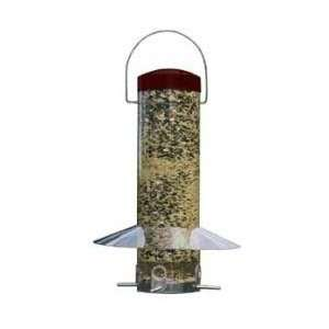 Products Super Classic Hanging Bird Feeder Patio, Lawn & Garden