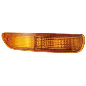 toyota COROLLA Front Signal Lamp Automotive