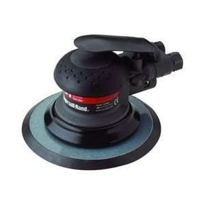 Ingersoll Rand Ultra Duty Air Random Orbital Sander Automotive