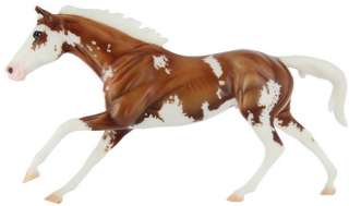 Breyer 1470 Sato Thoroughbred Traditional 19 Scale Model Horse NEW