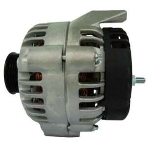 ALT 1402 New Alternator for select Chevrolet/GMC/Oldsmobile models