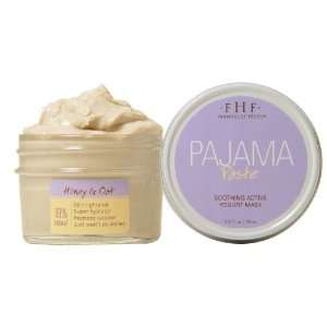 FarmHouse Fresh FarmHouse Fresh Pajama Paste Yogurt Mask Beauty