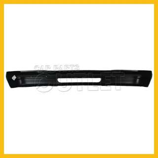 1992   2007 FORD ECONOLINE VAN OEM REPLACEMENT BUMPER FACE BAR