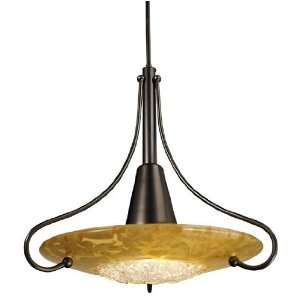MB GL Framburg Lighting Pleiades Collection lighting