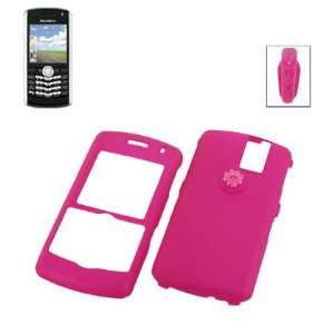 com New Fashionable Perfect Fit Hard Protector Skin Cover Cell Phone