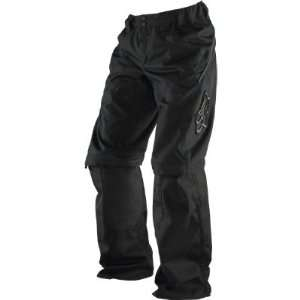 Fox Racing Nomad Pant Black W32