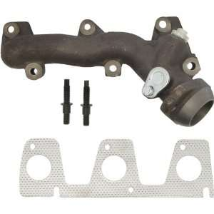 New Ford Ranger Exhaust Manifold Kit 97 Automotive