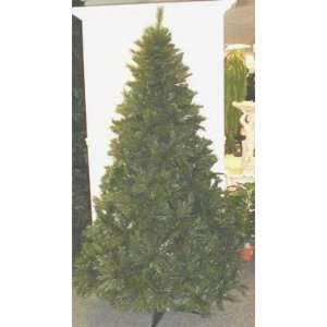 PRE LIT Canyon Pine Christmas Tree SOLD OUT