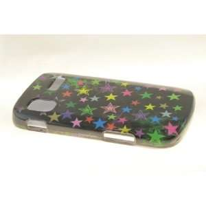 Samsung Focus i917 Hard Case Cover for Multi Star