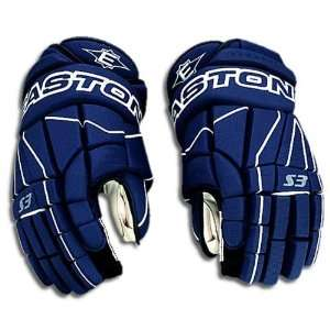 Easton Stealth S3 Gloves [YOUTH]