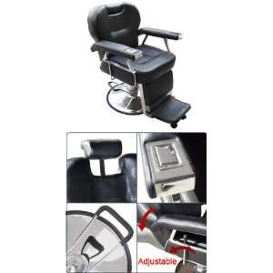 All Purpose Hydraulic Salon Chair