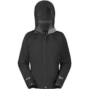Mountain Hardwear Shuksan Jacket   Womens Sports