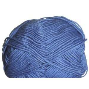 Debbie Bliss Yarn   Baby Cashmerino Yarn   32 Ocean Arts