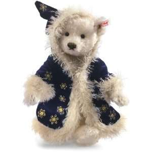 Steiff Christmas Teddy Bear Toys & Games