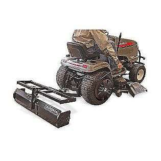 Weights  Craftsman Lawn & Garden Tractor Attachments Tire Chains