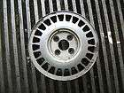 1986 86 1987 87 Honda Accord Alloy Wheel Rim 13 OEM