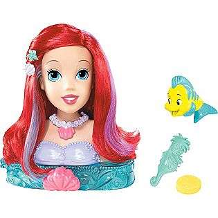 Princess Toys & Games Dolls & Accessories Dollhouses & Playsets