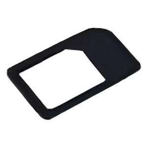 Micro SIM Card Adapter for Apple iPad Electronics
