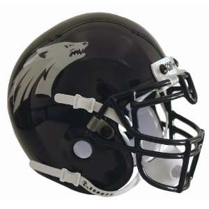 Schutt Nevada Wolf Pack Mini Helmet
