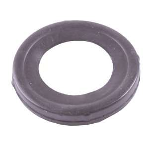 Beck Arnley 039 6397 Spark Plug Tube Seal, Pack of 4