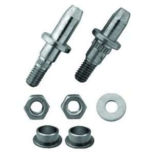 Au Ve Co 20485 Gm Door Hinge Pinbushing Kit Automotive