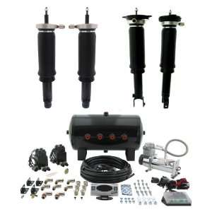 Air Lift 95732 Digital Combo Kit