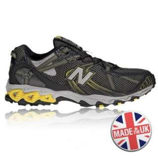 NEW BALANCE MT572D MENS TRAIL RUNNING SHOES TRAINERS