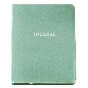 Franklin Covey Lined Writing Journal Large by Graphic