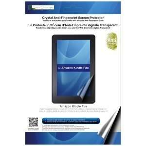 GREEN ONIONS SUPPLY ANTIFINGERPRINT SCREENPROTECTOR