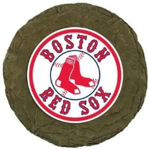 Sox Stepping Stone 13.5 Stepping Stone Boston Red Sox   MLB Baseball