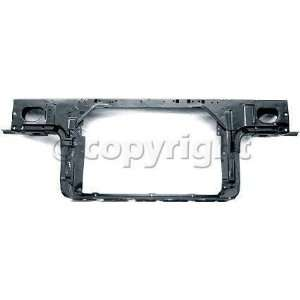 RADIATOR SUPPORT ford CROWN VICTORIA 95 97 mercury GRAND