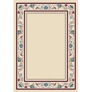 Ionica Opal Country 7.7 ROUND Area Rug