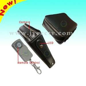 handbag camera usb flash camera video camera. jve 3310