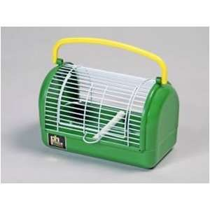 Prevue Pet Products Small Bird / Animal Travel Cage 9.5in