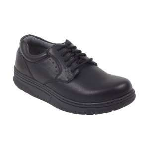 Deer Stags STRNGT TMBL BLK Mens Strength Oxfords Baby