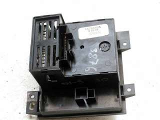 98 99 00 01 CHEVROLET S10 S 10 DOME POWER DIMMER HEAD LIGHT SWITCH OEM