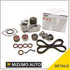 06 08 2.5L Subaru Forester Impreza Outback Non Turbo Timing Belt Kit