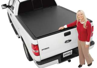Extang Revolution Tonneau Tonno Truck Bed Cover 60in